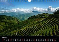 Von Sapa Valley bis Halong Bay (Wandkalender 2019 DIN A4 quer) - Produktdetailbild 5