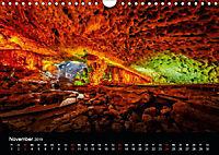 Von Sapa Valley bis Halong Bay (Wandkalender 2019 DIN A4 quer) - Produktdetailbild 11