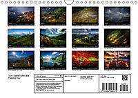 Von Sapa Valley bis Halong Bay (Wandkalender 2019 DIN A4 quer) - Produktdetailbild 13