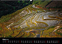 Von Sapa Valley bis Halong Bay (Wandkalender 2019 DIN A2 quer) - Produktdetailbild 3