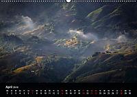 Von Sapa Valley bis Halong Bay (Wandkalender 2019 DIN A2 quer) - Produktdetailbild 4