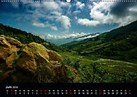 Von Sapa Valley bis Halong Bay (Wandkalender 2019 DIN A2 quer) - Produktdetailbild 6