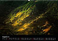 Von Sapa Valley bis Halong Bay (Wandkalender 2019 DIN A2 quer) - Produktdetailbild 8