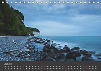 Von Sellin nach Bakenberg, eine Reise durch Rügen (Tischkalender 2019 DIN A5 quer) - Produktdetailbild 7