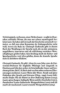 Von Treppenwitz und Sauregurkenzeit - Produktdetailbild 2