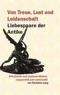 Von Treue, Lust und Leidenschaft - Christina Lang pdf epub