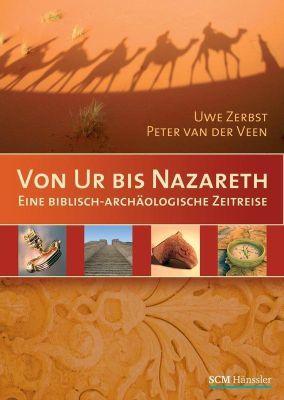 Von Ur bis Nazareth -  pdf epub
