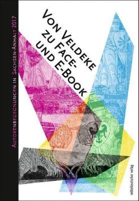 Von Veldeke zu Face- und E-Book
