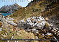 Vorarlberg in Österreich (Wandkalender 2019 DIN A4 quer) - Produktdetailbild 12