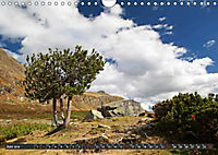 Vorarlberg in Österreich (Wandkalender 2019 DIN A4 quer) - Produktdetailbild 6