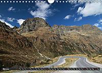 Vorarlberg in Österreich (Wandkalender 2019 DIN A4 quer) - Produktdetailbild 5