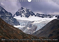 Vorarlberg in Österreich (Wandkalender 2019 DIN A4 quer) - Produktdetailbild 7