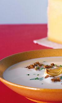 Vorarlberger Bäuerinnen kochen - Produktdetailbild 2