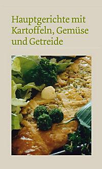 Vorarlberger Bäuerinnen kochen - Produktdetailbild 3