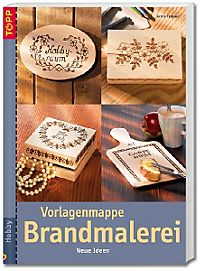 naturzauberweihnacht buch von pia pedevilla portofrei. Black Bedroom Furniture Sets. Home Design Ideas