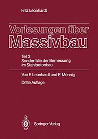 maxblumentritt.de/mutterfisch