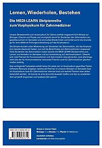 Vorphysikum, 5 Bde. - Produktdetailbild 1