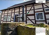 Vorsfelde 2019 (Wandkalender 2019 DIN A3 quer) - Produktdetailbild 7