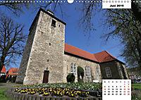 Vorsfelde 2019 (Wandkalender 2019 DIN A3 quer) - Produktdetailbild 6