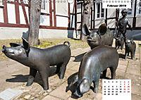 Vorsfelde 2019 (Wandkalender 2019 DIN A3 quer) - Produktdetailbild 2