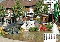 Vorsfelde 2019 (Wandkalender 2019 DIN A3 quer) - Produktdetailbild 4