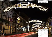 Vorsfelde 2019 (Wandkalender 2019 DIN A3 quer) - Produktdetailbild 12