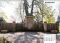 Vorsfelde 2019 (Wandkalender 2019 DIN A3 quer) - Produktdetailbild 11