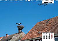 Vorsfelde 2019 (Wandkalender 2019 DIN A3 quer) - Produktdetailbild 8