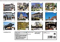 Vorsfelde 2019 (Wandkalender 2019 DIN A3 quer) - Produktdetailbild 13