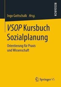 VSOP Kursbuch Sozialplanung