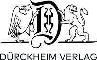 VSV Dürckheim-Griffregister Nr. 2092 (2018) für die Vorschriftensammlung für die Verwaltung in Bayern, Constantin Dürckheim