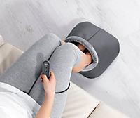 VTALmaxx Shiatsu Fußmassagegerät - Produktdetailbild 3