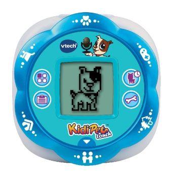 vtech KidiPet touch Hund