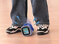 VTech Kidizoom Smart Watch blau - Produktdetailbild 6