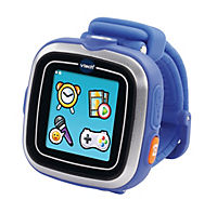 VTech Kidizoom Smart Watch blau - Produktdetailbild 2