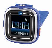 VTech Kidizoom Smart Watch blau - Produktdetailbild 3