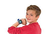 VTech Kidizoom Smart Watch blau - Produktdetailbild 1