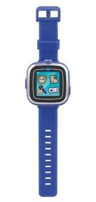 VTech Kidizoom Smart Watch blau