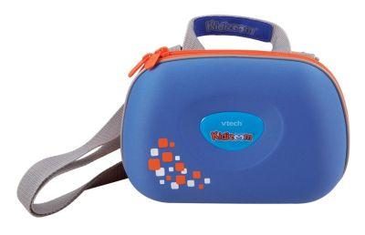 Vtech Kidizoom Tragetasche (Farbe: blau)
