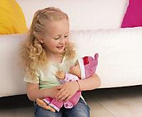 VTech Little Love - Lara lernt Sprechen - Produktdetailbild 2