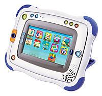 Vtech Storio 2 Lern-Tablet für Kinder (Farbe: blau) - Produktdetailbild 3