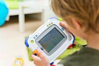 Vtech Storio 2 Lern-Tablet für Kinder (Farbe: blau) - Produktdetailbild 4