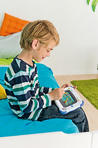 Vtech Storio 2 Lern-Tablet für Kinder (Farbe: blau) - Produktdetailbild 2