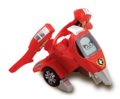 Vtech - Switch & GO Dinos Pteranodon
