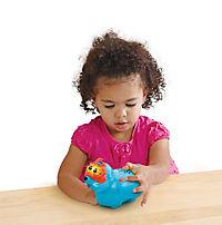 Vtech- Tut Tut Baby Badewelt - Seelöwe - Produktdetailbild 1