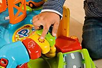 "Vtech - Tut Tut Baby Flitzer ""Garage"" - Produktdetailbild 7"