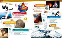 Vulkane - Produktdetailbild 1