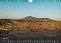 Vulkaninsel - Lanzarote (Wandkalender 2019 DIN A4 quer) - Produktdetailbild 5