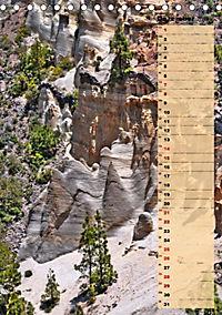 Vulkaninsel Teneriffa (Tischkalender 2019 DIN A5 hoch) - Produktdetailbild 8