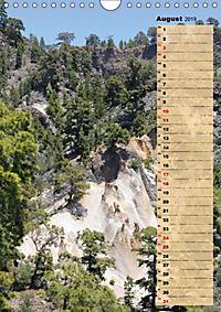 Vulkaninsel Teneriffa (Wandkalender 2019 DIN A4 hoch) - Produktdetailbild 8